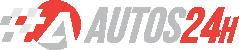 Autos24h
