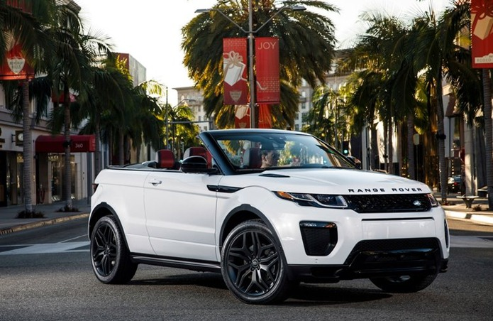land-rover-evoque-convertible-2017-03.jpg