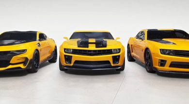 6995abd7-bumblebee-camaro-auction-12.jpg