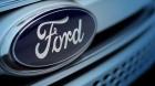 Ford abre inscrições para programa de estágio 2020/2021